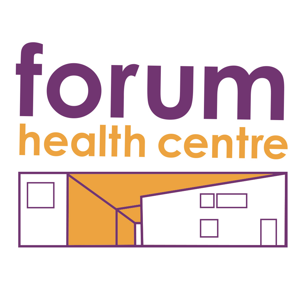 Forum Health Centre